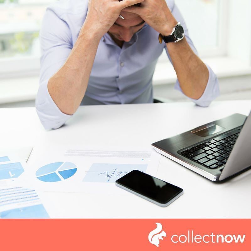 Need Help Collecting Unpaid Invoices Join Our Beta Today - How to collect unpaid invoices