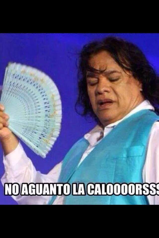 Juan Gabriel New Memes Best Memes Memes Mexicanos