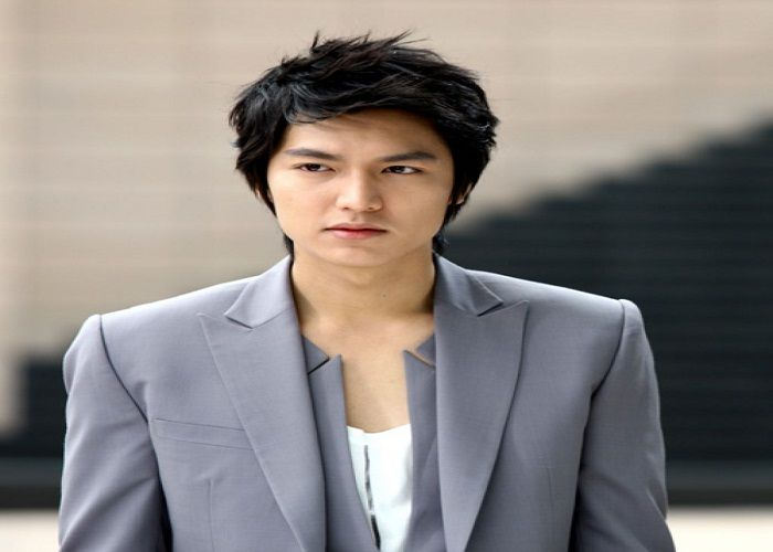 Imagenes De Asian Male Hairstyle Round Face