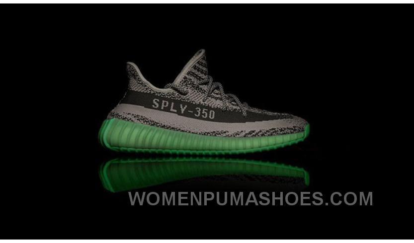 Adidas Yeezy In Boost 30 V2 Turtle Dove BB1603 Glow In Yeezy The Dark Online 49f31b