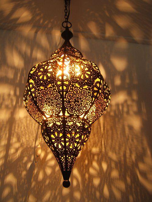 Marokkaanse Lampen Turkse Lampen Marokkaanse Lamp Lampen