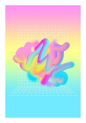 OPAL MILK - JENNIFER MEHIGAN