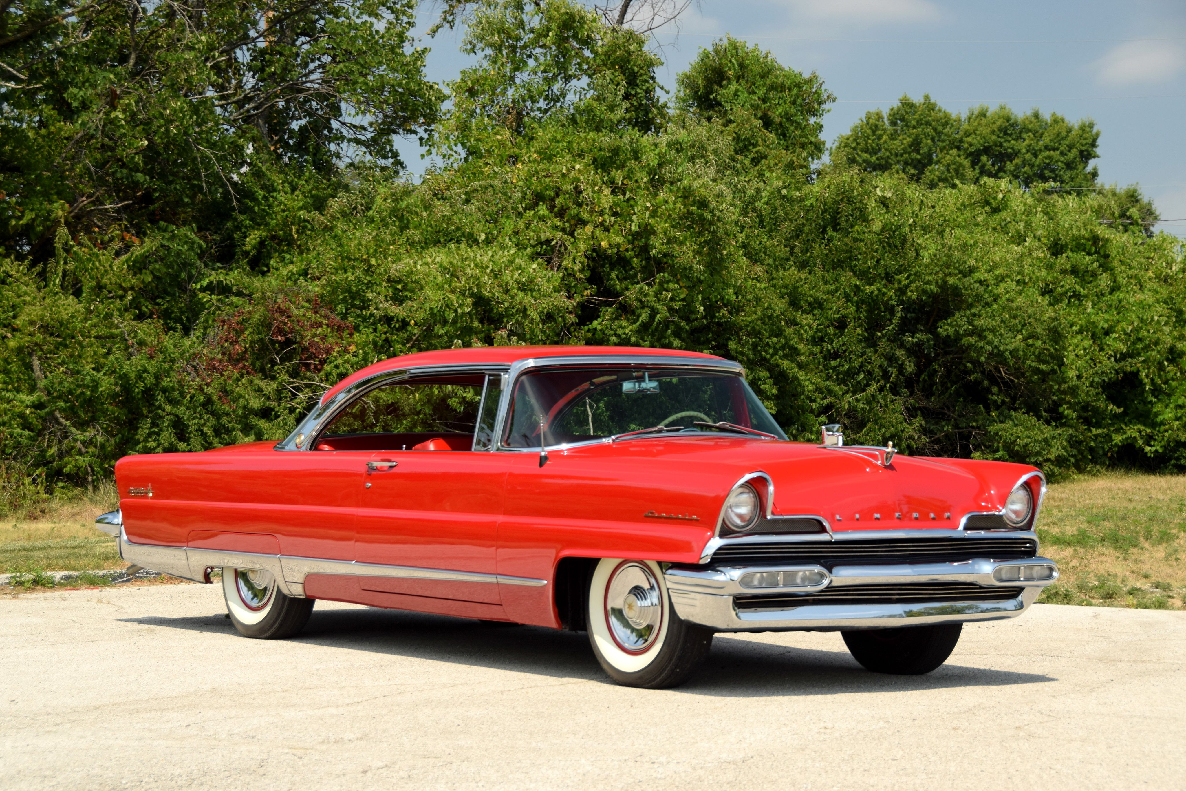 dealership mercury showroom fitzgerald shot and january lincoln car jordan of