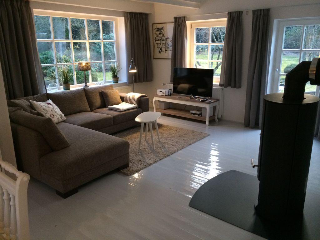 Wohnzimmer Heilbronn ~ Best wohnzimmer images living room ideas at