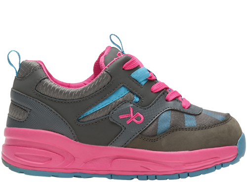 KeepingPace - Children's Orthopedic Footwear - Adaptive ... Orthopedic Shoes For Kids With Afos