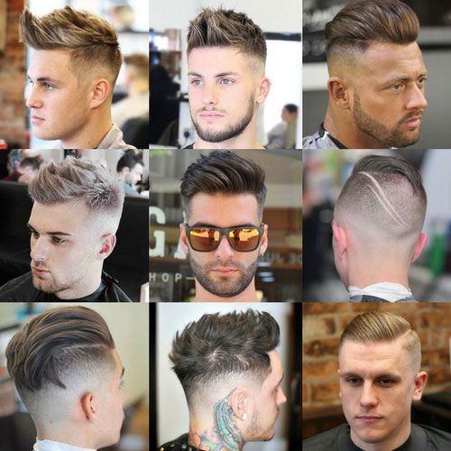 Pin On Jake Haircut Ideas 3 2018