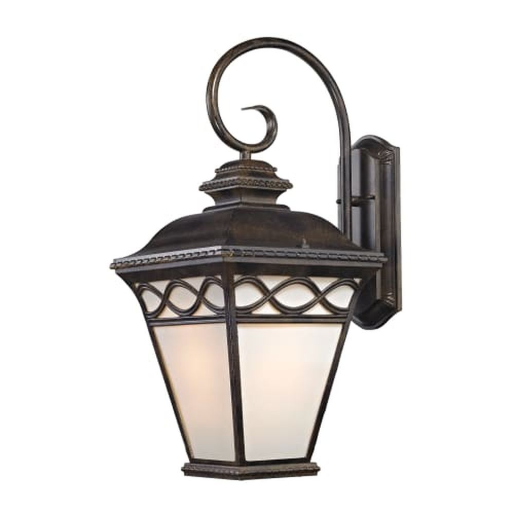 lighting home lamp lights porch rustic country of new outside luxury outdoor