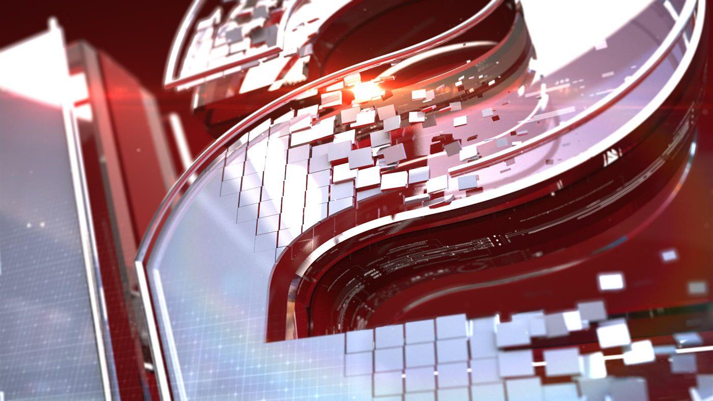 Cnn a2 on behance in 2020 cnn information graphics design