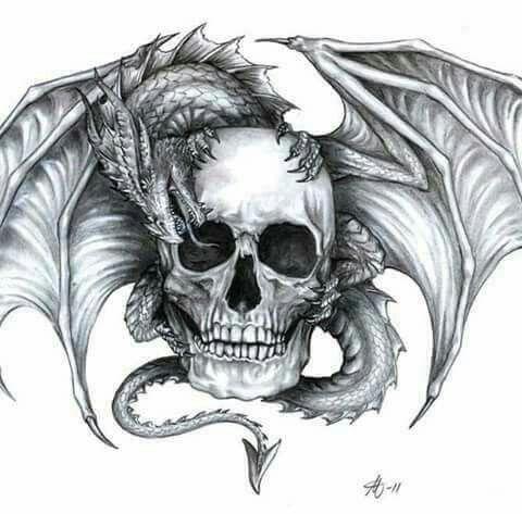 Pin Od Kiki Love Na Dragons Angels Mice Pinterest