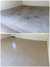 coatings for garage floors  Palmview  The Garage Floor Co which are all sunsets  Epoxy coatings for garage floors  Palmview  The Garage Floor Co which are all sunsets   E...
