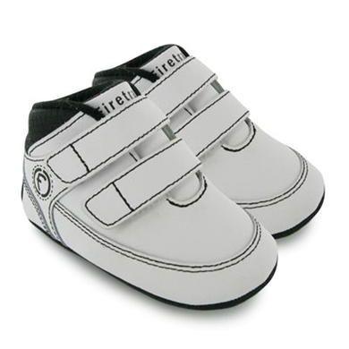a67393c7220 Firetrap Rhino Infants Crib Boots | Christening | Baby cribs, Baby ...