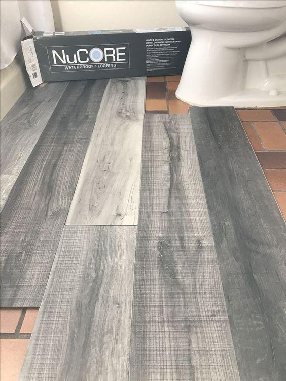 Pin On Flooring Seating Design