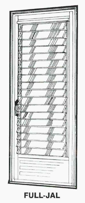 31 Beautiful Exterior Door Window Trim Replacement