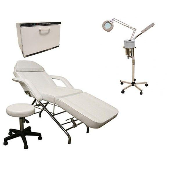 Starter Spa Equipment Skin Care Package Skin Care Packaging Skin Care Equipment Skin Care