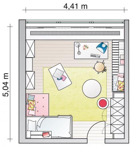 Pin auf design_plan