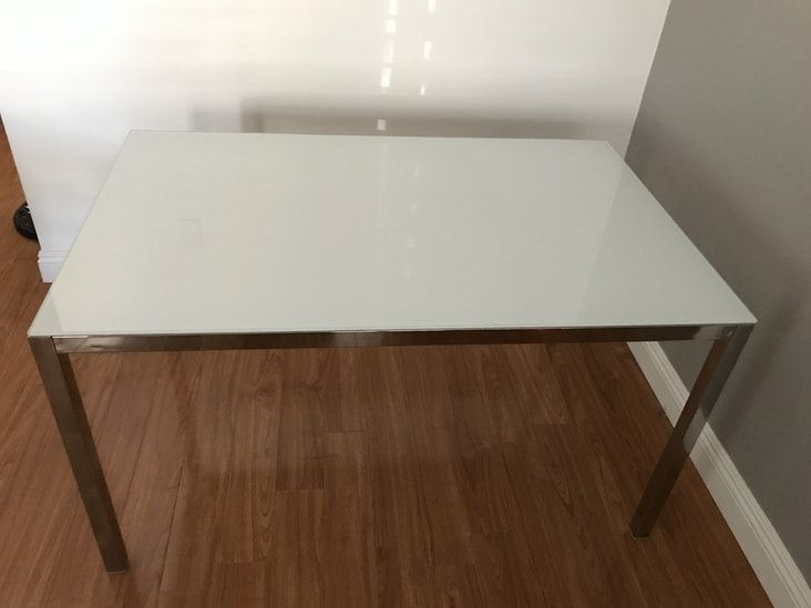 Ikea Torsby Table Tempered Glass Table Ikea Tempered Glass