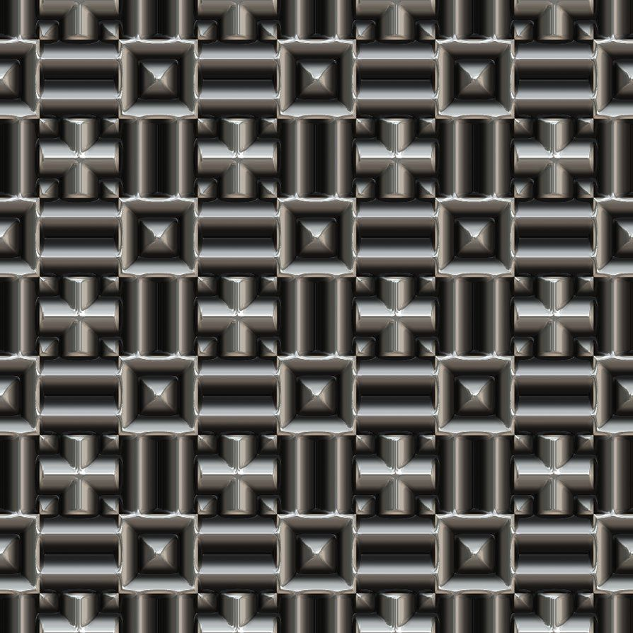 Metal Texture 56 by llexandro