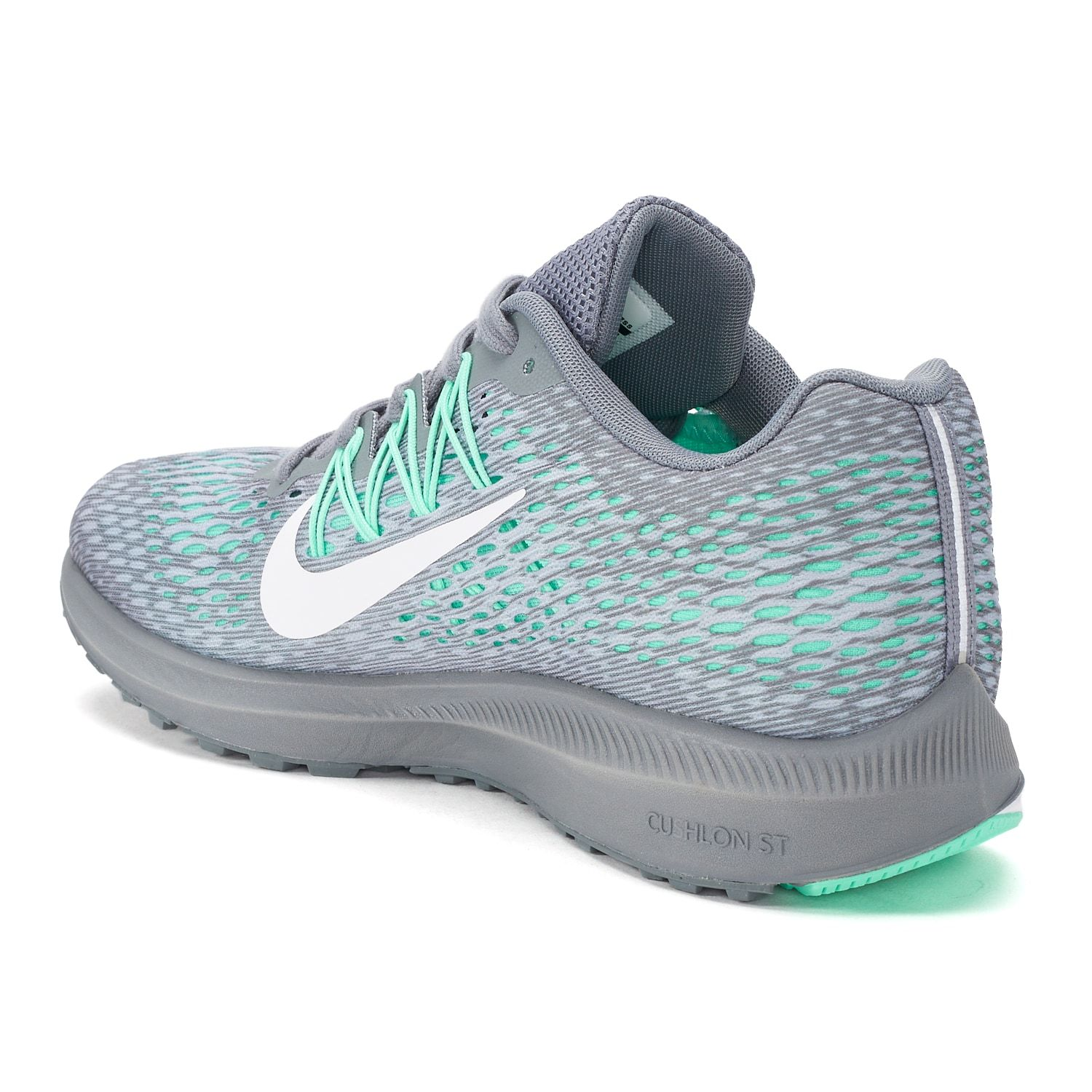 best service cfc26 f703a Nike Air Zoom Winflo 5 Women's Running Shoes #Zoom, #Air ...