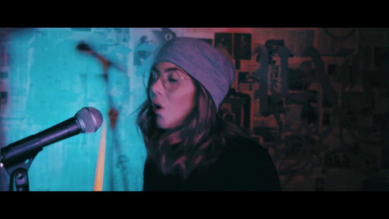 Youngblood 5sos- Foxlove x Lexington - YouTube | You Tube