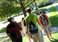 What to know, do when visiting colleges - Lifestyle