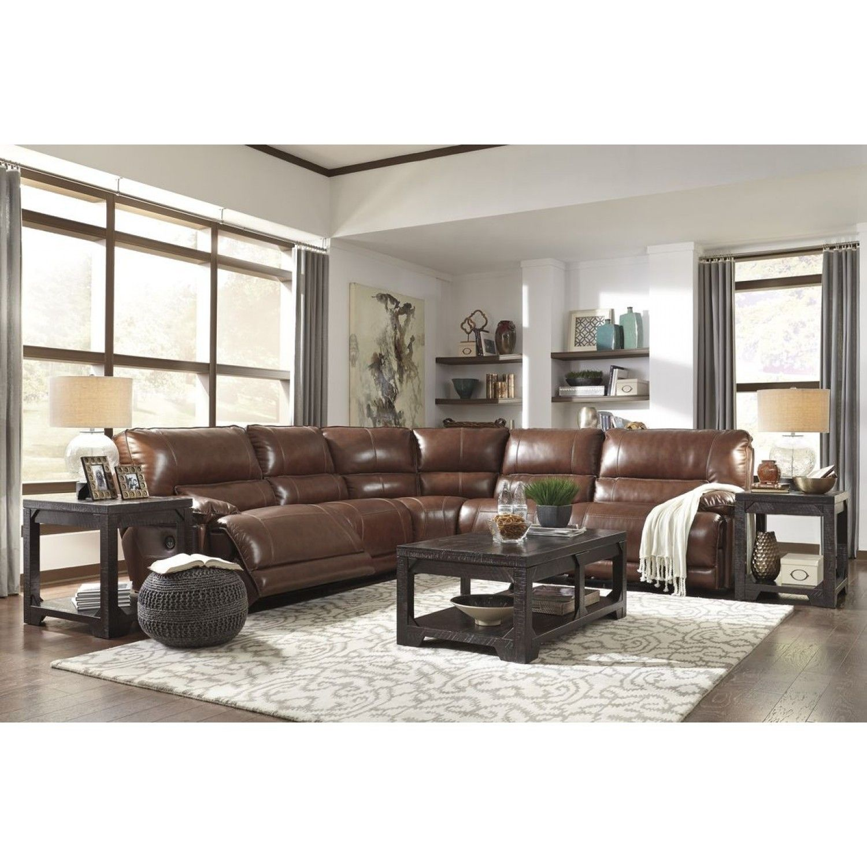 Awesome Ashley Furniture Greensboro Nc
