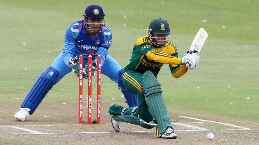 T20 World Cup 2014 India Vs South Africa T20 Semi Final 2 Live Match Streaming Live Matches Africa