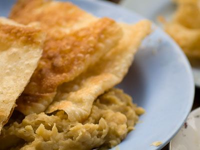 Htut thayar palata hundred layer paratha cuisine burmese i had an email from michelle who wanted a recipe for burmese paratha it has been some time since i made them and immediately reminded me of our trip to forumfinder Choice Image