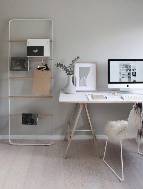 home office ideas neutral for neutral home office ideas the latest trends workspace pinterest
