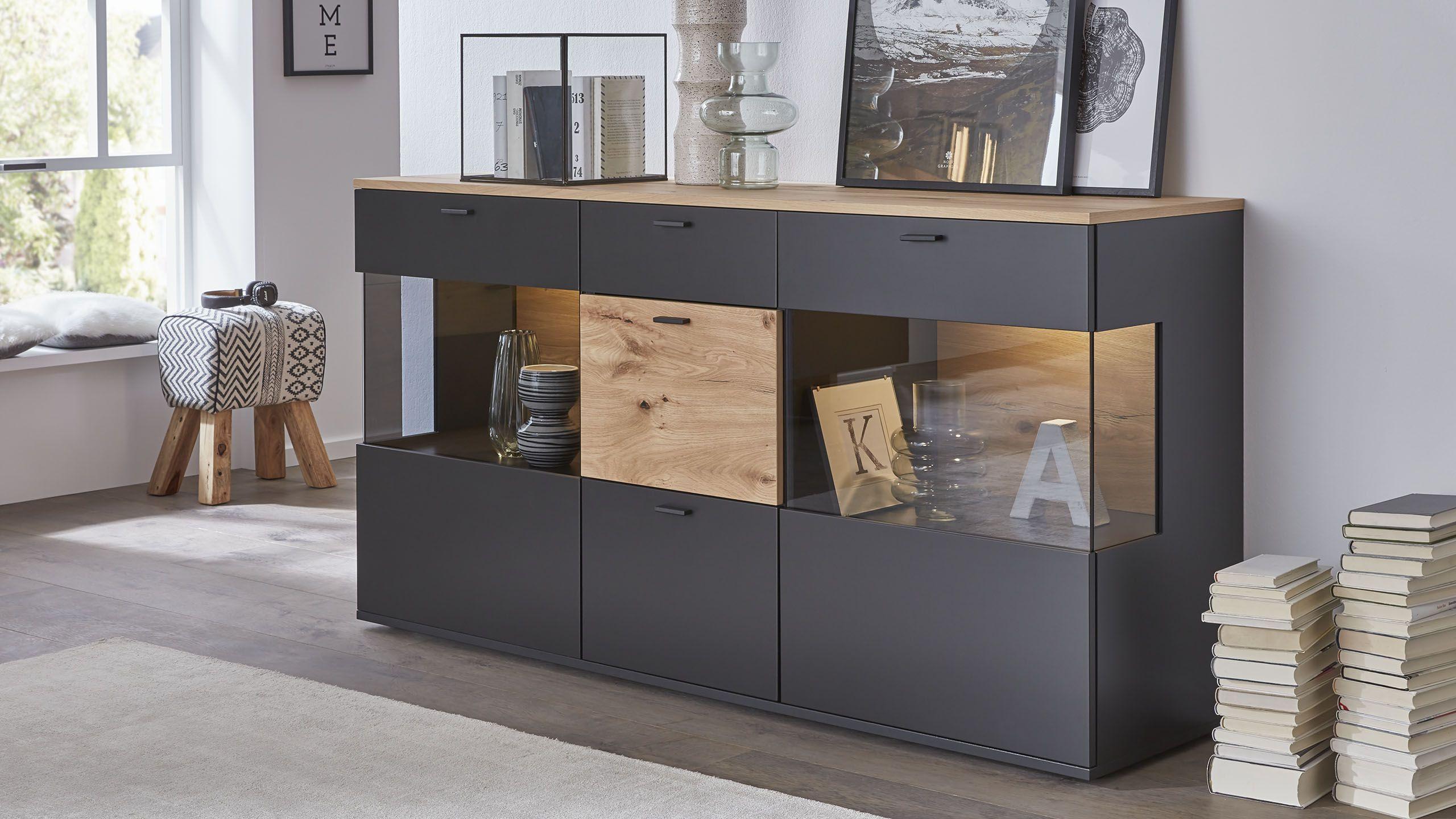Kommode Von Morteens Bei Home24 Bestellen In 2020 Furniture