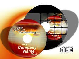 #pdvmedia mocht weer een groot aantal bedrukte 100-minuten #CD's en #covers leveren voor een klant in Meliskerke. Veel succes met de verkoop!