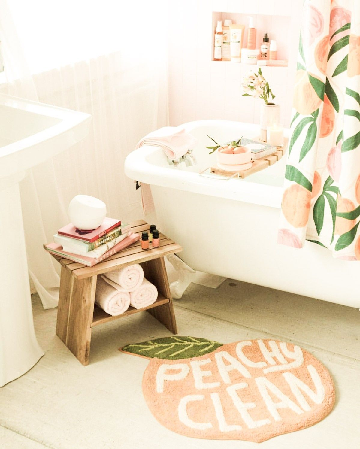 Pin by lauren on home in pinterest house home and home