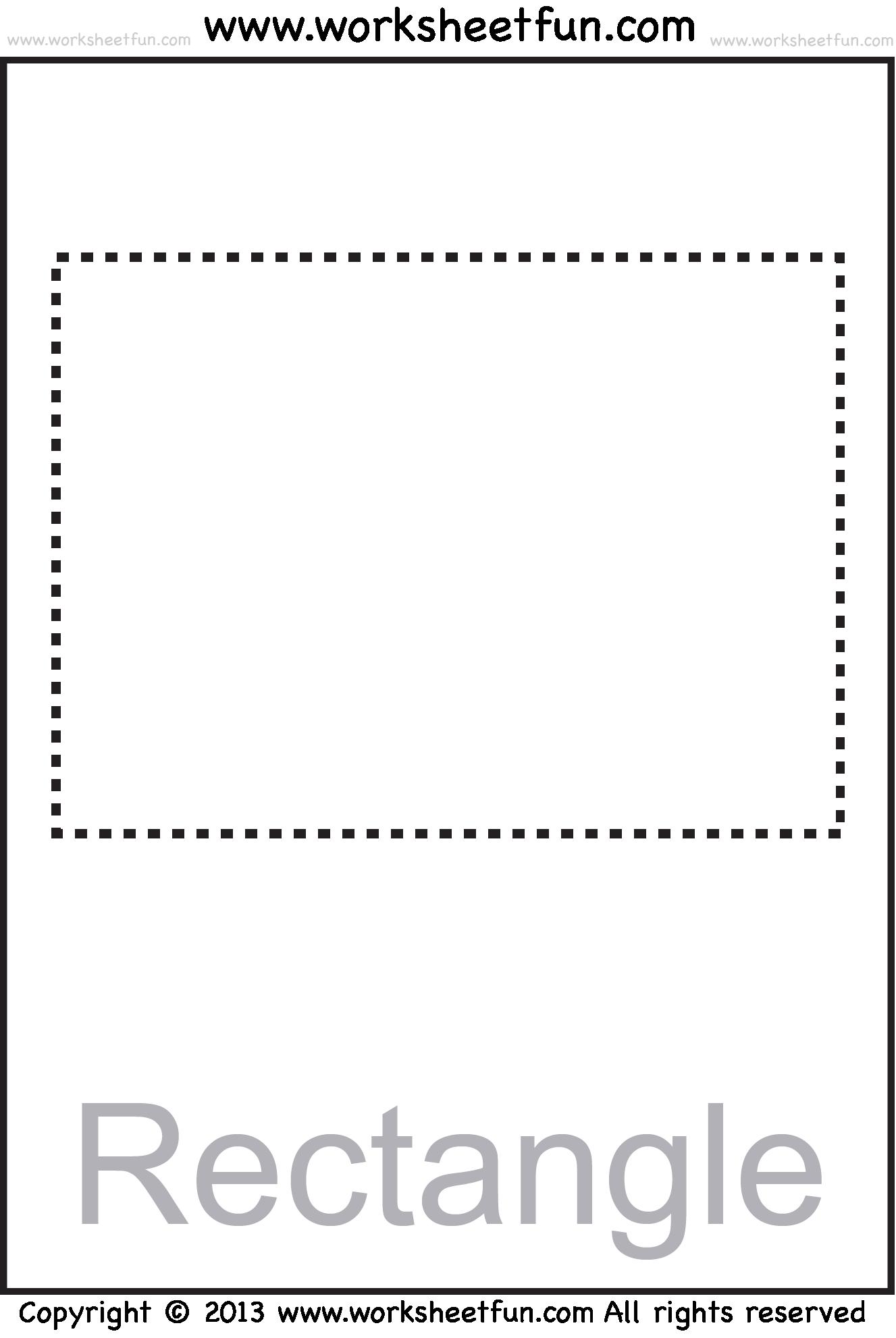 Formas Y Figuras Geometricas Basicas Dibujos De Figuras Geometricas Tipos De Figuras Geometricas Figuras Geometricas