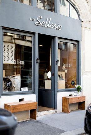 Mein Wien Insidertipps Die Sellerie Café design