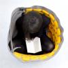 Kumeko's New Snug Chair - ik wil ook een stoeltje waarin ik weg kan kruipen!