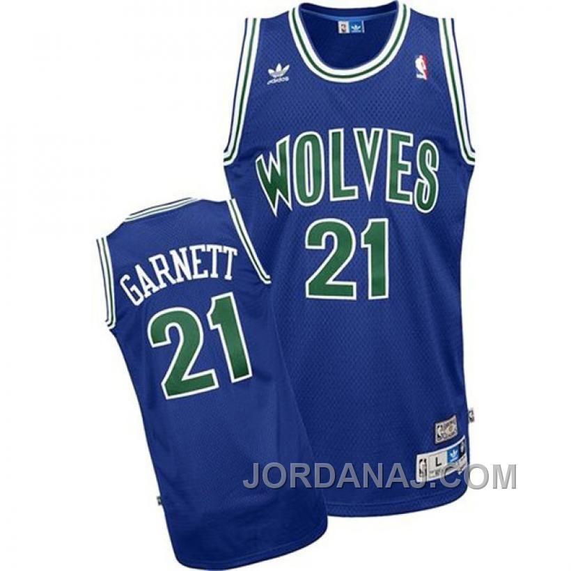 5b099d096 ... low price buy kevin garnett minnesota timberwolves rookie soul swingman  jersey from reliable kevin garnett minnesota