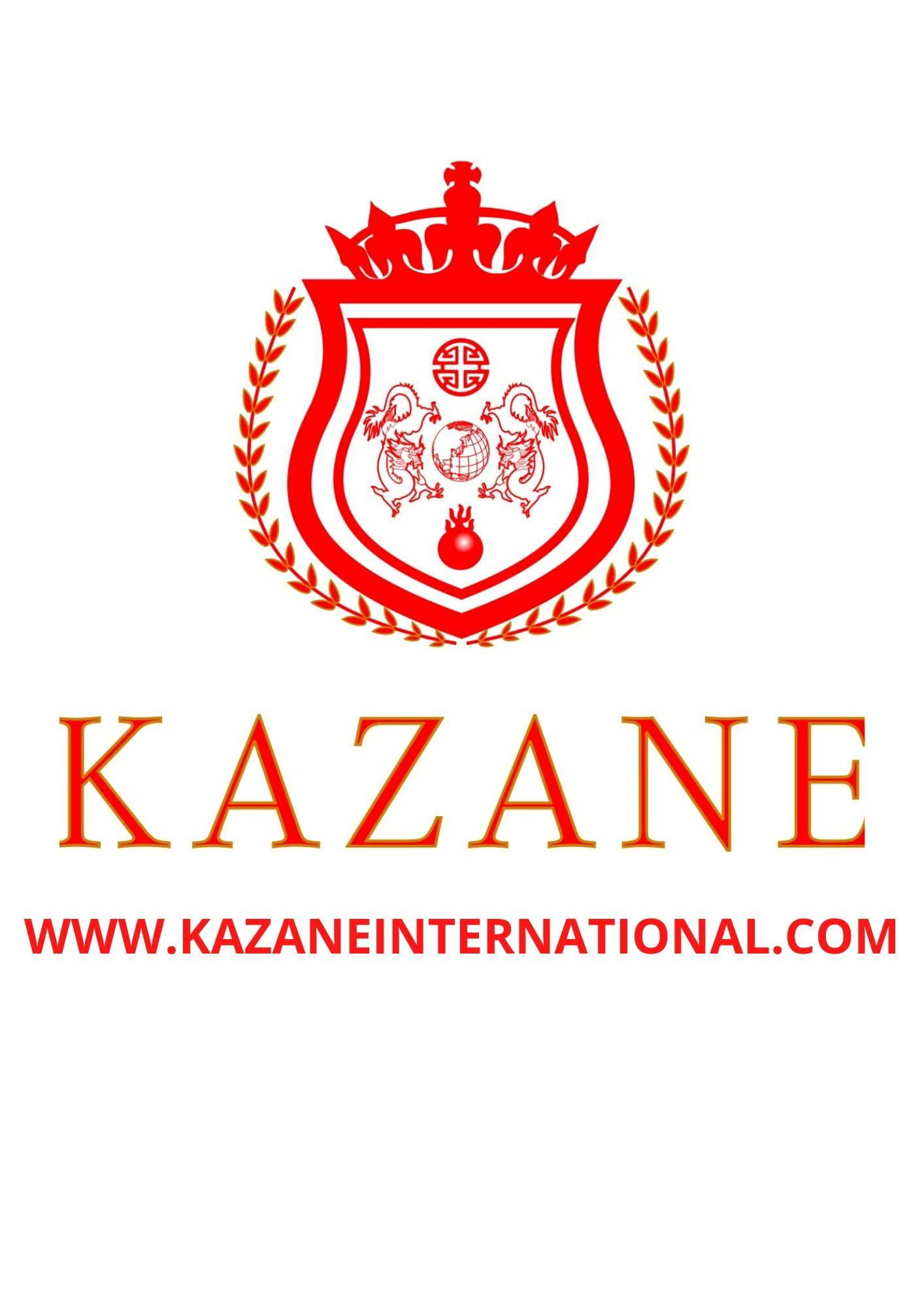 Pin on Kazane Kopi Luwak Coffee