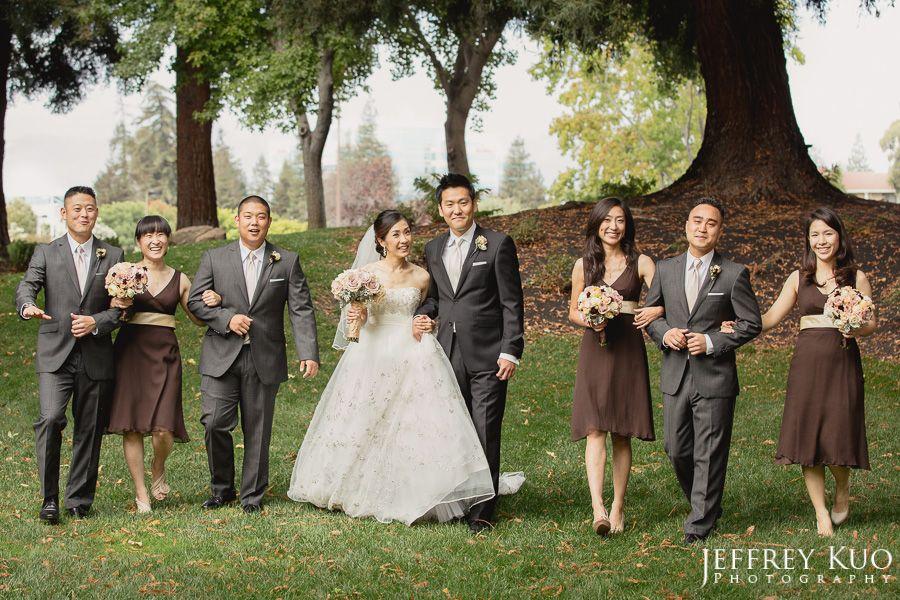 a749257bc37dfba723d1b31f4c192abe - Freedom Hall And Gardens Wedding Photos