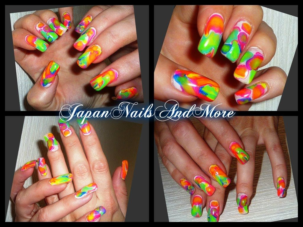 Pin by Maria I on Nails | Pinterest
