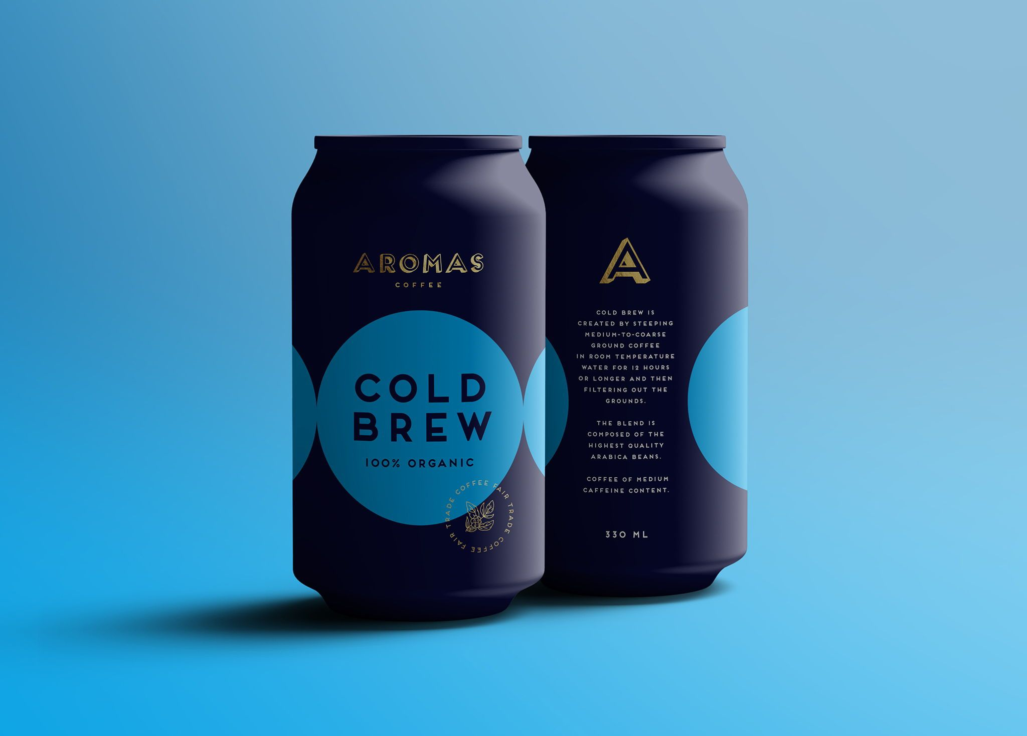 20 Cold Brew Packaging Designs Cold Brew Packaging Coffee Packaging Graphic Design Packaging