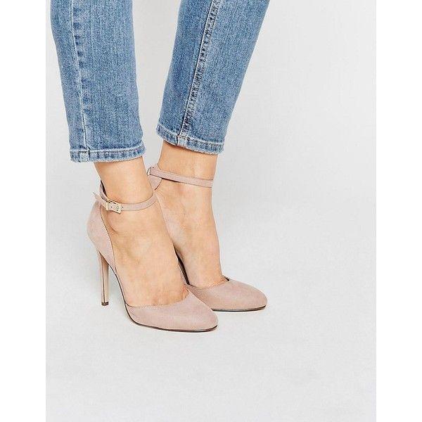 Buy Women Shoes / Asos Playwright High Heels