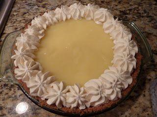Creative Hospitality Marie Callender S Style Lemon Cream Cheese Pie Lemon Cream Cheese Pie Lemon Desserts Cream Cheese Pie