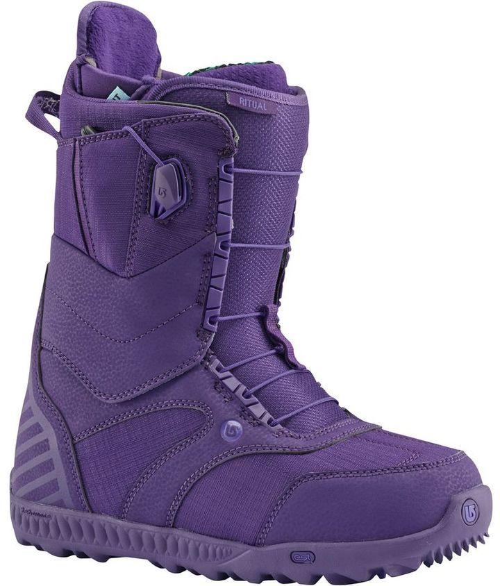 Women 39 S Shoes Salomon Women 039 S Snowboard Boots Kea Size 24 In Black Salomonsalomon Burtonsnowboa Snowboard Girl Couple Photography Winter Boots
