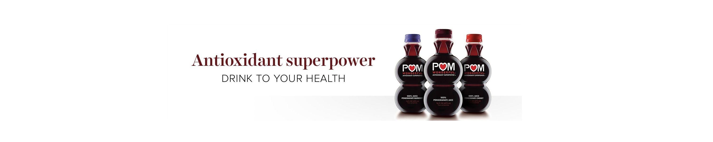 Pom wonderful pom pom wonder super powers
