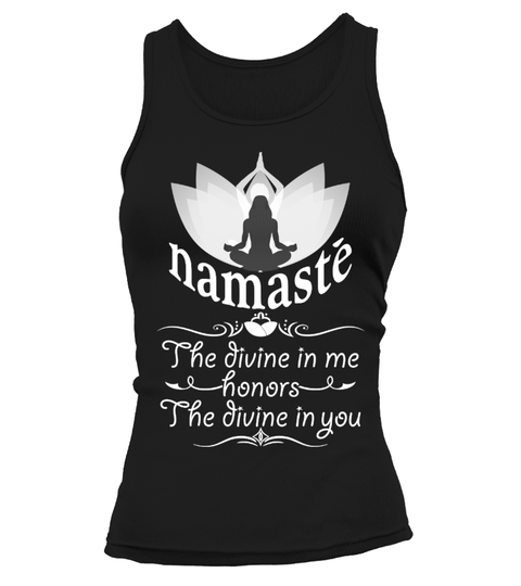 "# Yoga Namaste .  Special Offer, not available in shops      Comes in a variety of styles and colours      Buy yours now before it is too late!      Secured payment via Visa / Mastercard / Amex / PayPal / iDeal      How to place an order            Choose the model from the drop-down menu      Click on ""Buy it now""      Choose the size and the quantity      Add your delivery address and bank details      And that's it!"