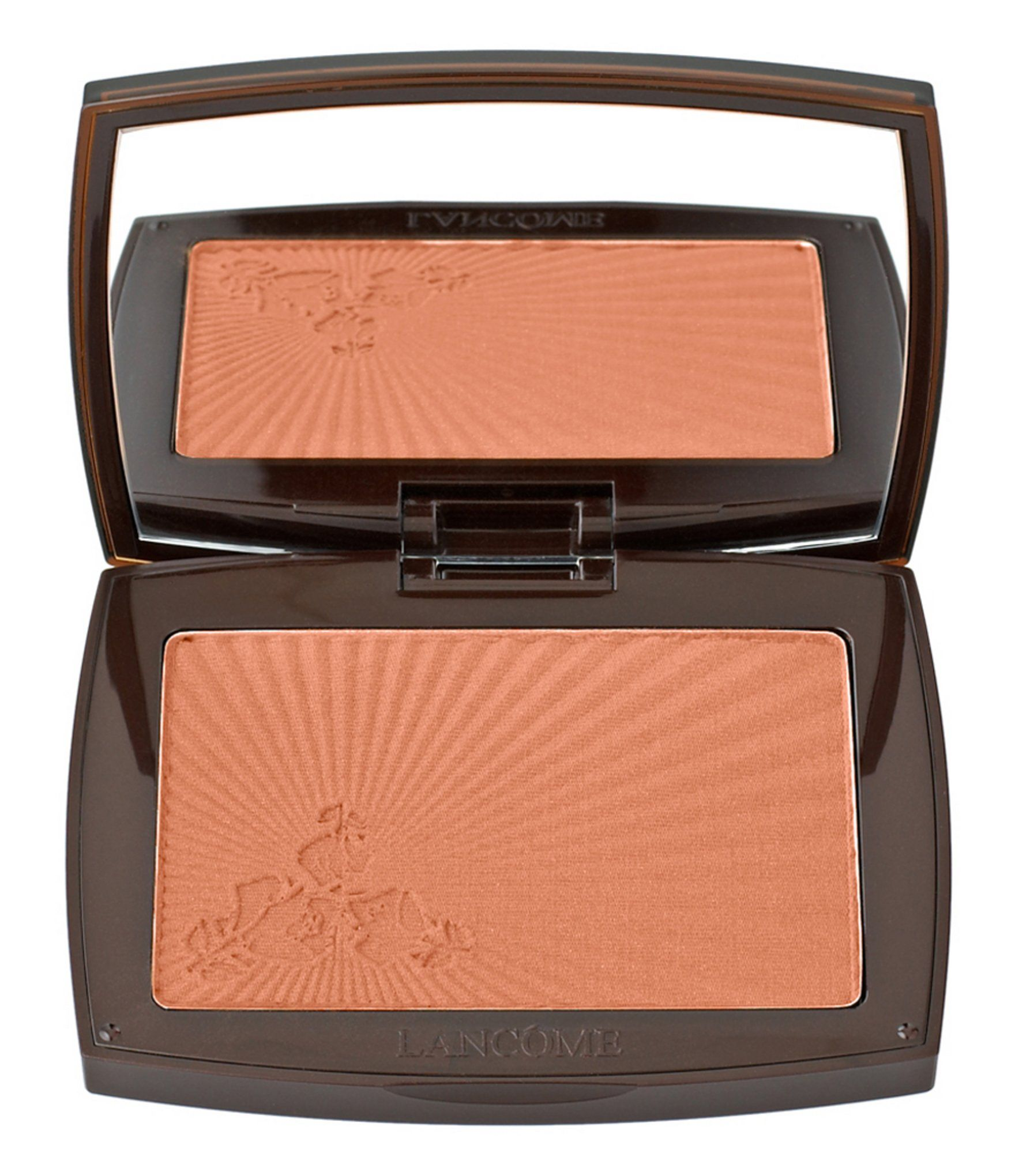 Lancome Star Bronzer Long Lasting Bronzing Powder Natural Glow | Dillard's