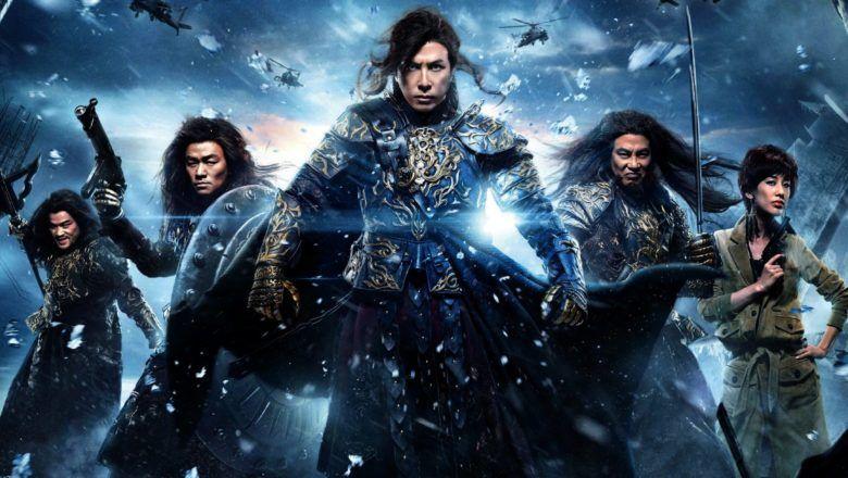 nonton iceman the time traveler 2018 subtitle indonesia