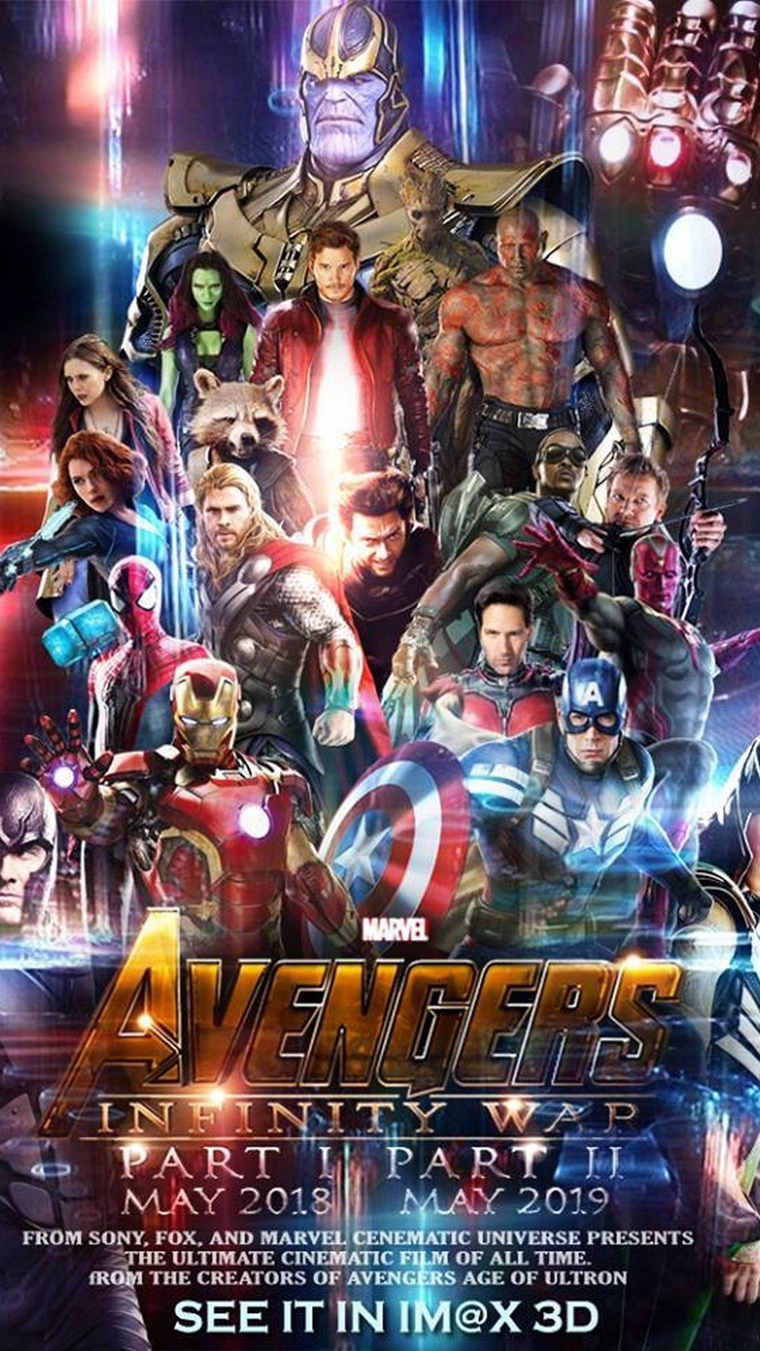 Visit Avengers Hd Wallpaper Android On High Definition Wallpaper At Rainbowwallpaper Info Pin If You Like It In 2020 Avengers Infinity War Avengers Avengers Wallpaper