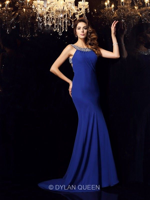 Prom Dresses via www.DylanQueen.com