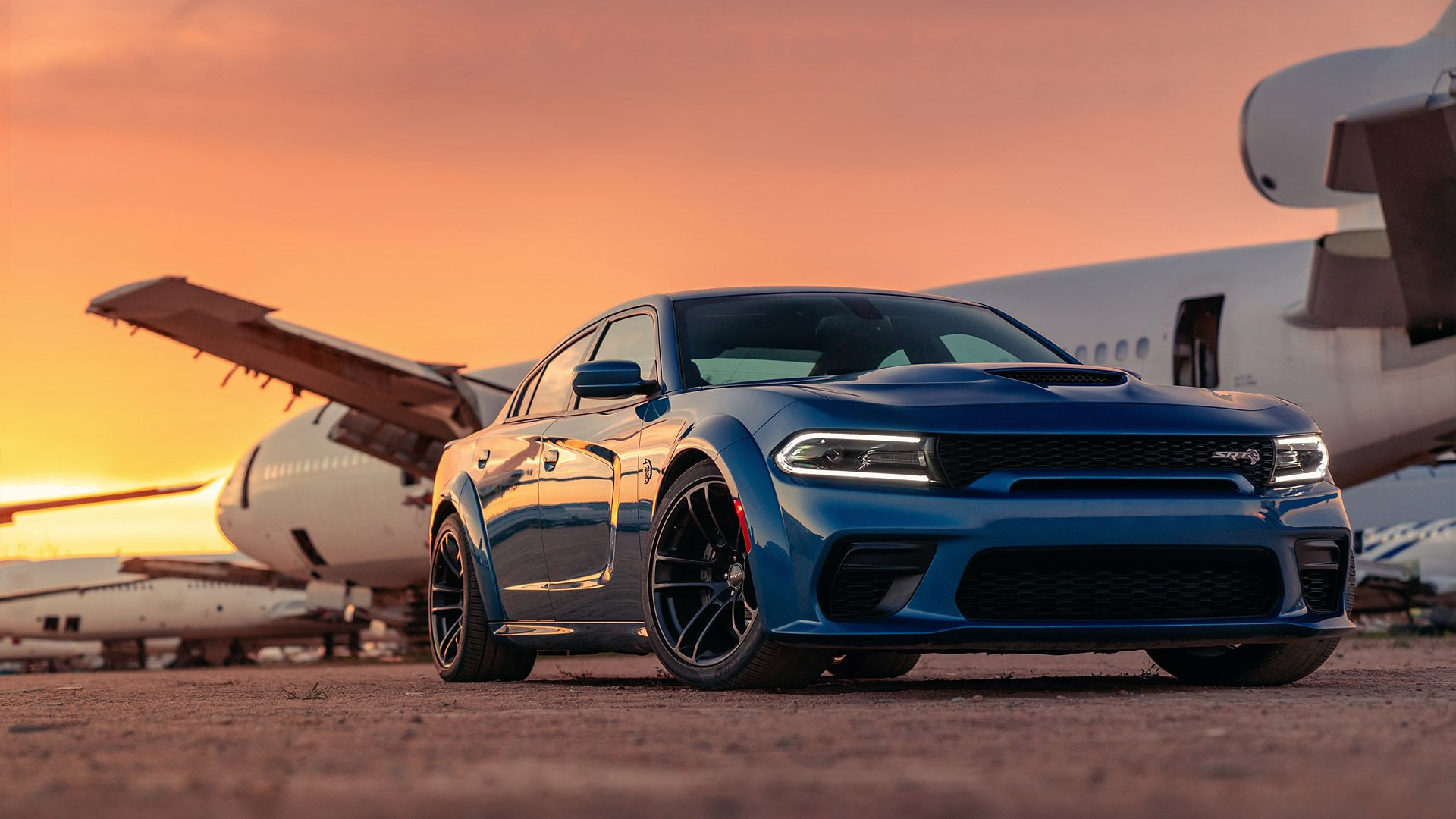 2020 Dodge Charger Srt Hellcat Widebody Dodge Charger Srt Charger Srt Hellcat Charger Srt