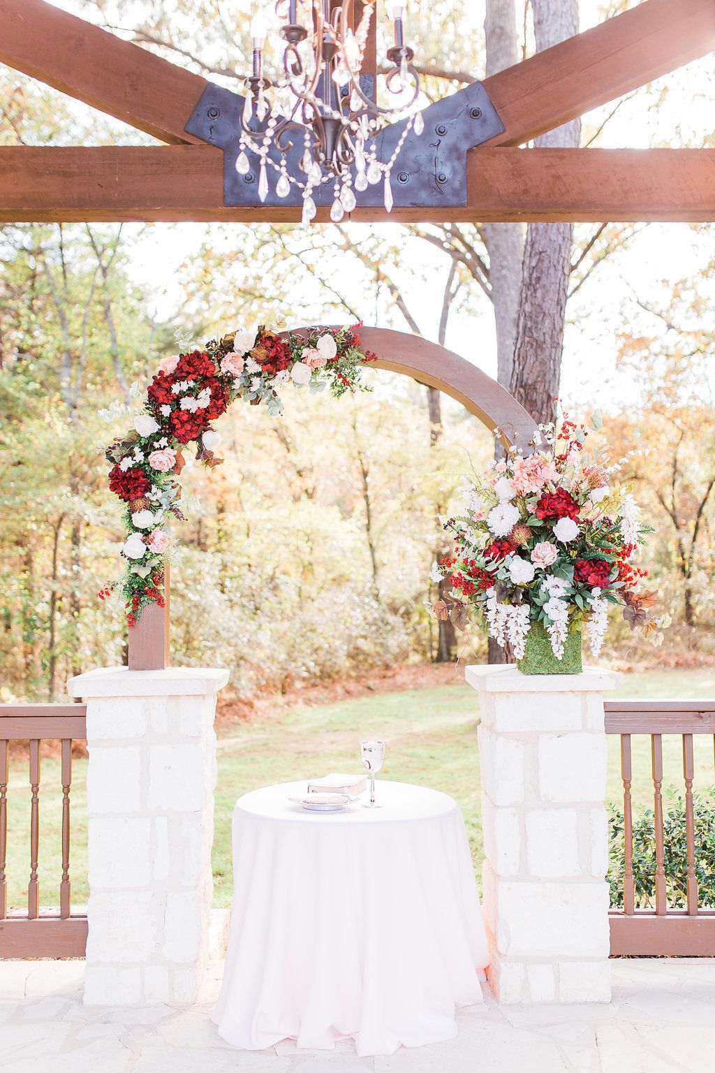 Poetry Hall Wedding Venues Wedding Venues Texas Outside Wedding